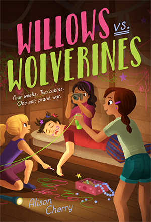 Cover for website